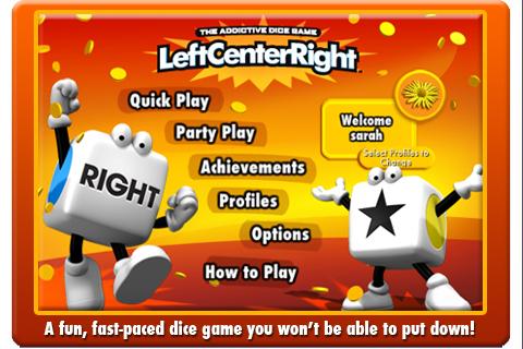 LeftCenterRight