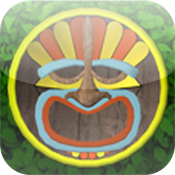 Jungle Bounce icon