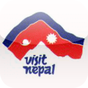 Nepal Travel Tips icon