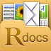 ReaddleDocs for iPad (PDF viewer/attachments saver/file manager)