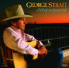 Chill of an Early Fall, George Strait