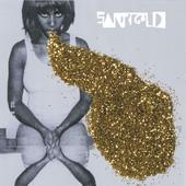 Santigold, Santigold