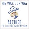 I've Got You Under My Skin - Single, Seether