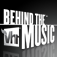 VH1 Behind the Music Trivia Whiz