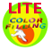 Color Filling Fun Lite