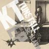 False Alarm - EP, KT Tunstall