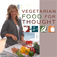 Vegetarian Food For Thought Podcast- Podcast App