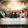 The Church of God and the Passover for iPhone