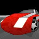 Rally45