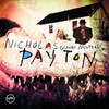 After You've Gone - Nicholas Payton