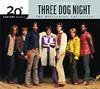 20th Century Masters - The Millennium Collection: The Best of Three Dog Night, Three Dog Night