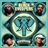 Elephunk, The Black Eyed Peas