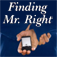 The Complete Idiot&#039;s Guide - Finding Mr.Right