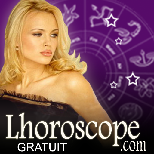 taureau miss horoscope horoscope du jour mai 2014 party invitations ideas. Black Bedroom Furniture Sets. Home Design Ideas