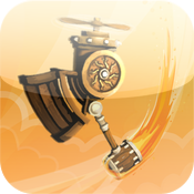 Age of Hammer Wars icon