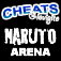 Cheats and tricks for Naruto Arena