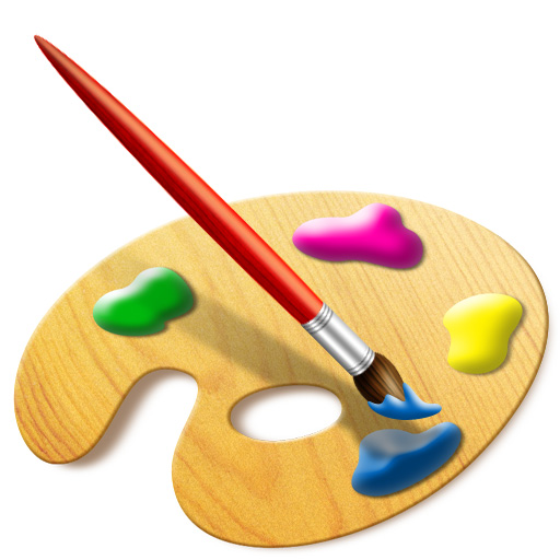 Sketch It - The Ultimate Drawing and Painting App - With Shake to Erase