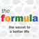 The Formula-The Secret to a Better Life