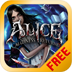 Alice: Madness Returns™ for iPad