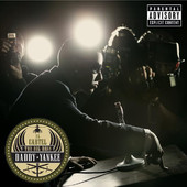 El Cartel - The Big Boss, Daddy Yankee