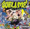 Second Hand Smoke, Sublime
