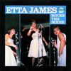 Etta James Rocks the House, Etta James