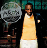 Konvicted (Deluxe Edition), Akon