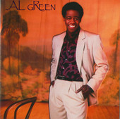 He Is the Light, Al Green