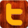 Superb Follower for Twitter: Follow People, Keywords Secretly