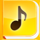 SongStory Icon