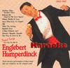 Karaoke - the Hits of Englebert Humperdinck (PSCD 1065), Pocket Songs Karaoke