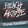 iTunes Session - EP, Beach House
