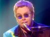 Rocket Man (Live), Elton John