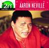 20th Century Masters - The Christmas Collection: The Best of Aaron Neville, Aaron Neville