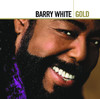 Gold, Barry White