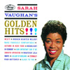 Misty  - Sarah Vaughan