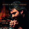 Sogno (Non EU Version), Andrea Bocelli
