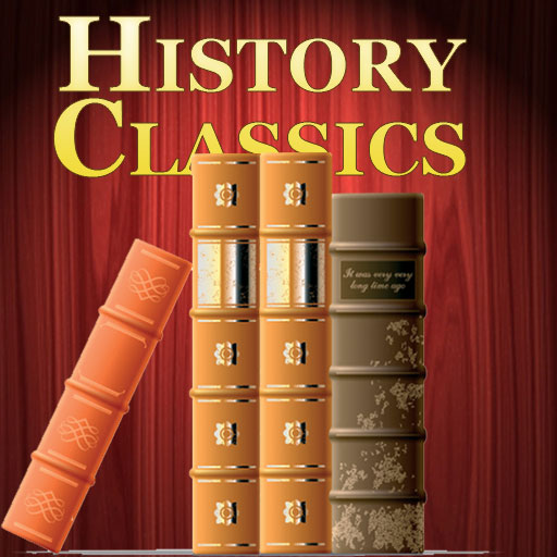 History Classics