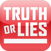 Truth or Lies icon