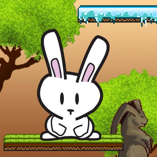 BunnyJump!