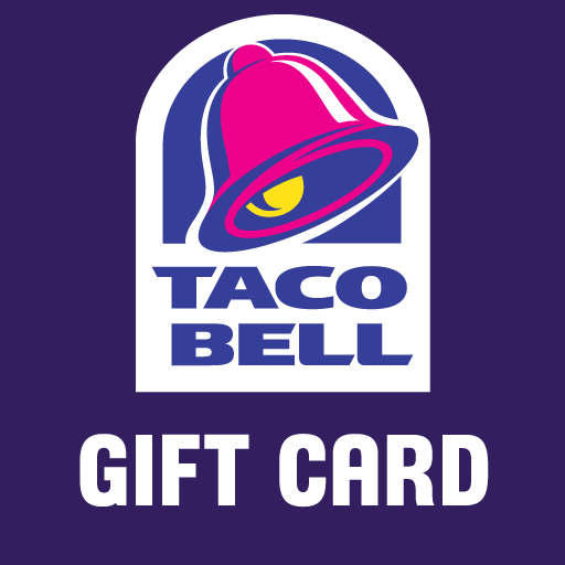 Bell Gift Card