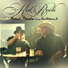 Redneck Paradise - Single, Kid Rock