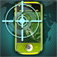 Phone Tracker GPS Spy - Locate Anyone - Pro