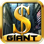 Trade Giant Review icon