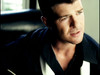 Lost Without U (Herve Romain Dedication), Robin Thicke