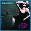 Savage Amusement, Scorpions