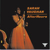 Ev'ry Time We Say Goodbye (1997 Digital Remaster) - Sarah Vaughan
