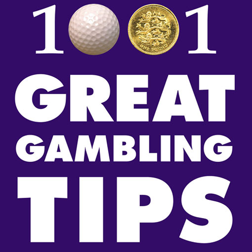 Tips for gambling casino online din romania