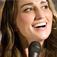 Sara Bareilles - Walmart Soundcheck Concert (Live)