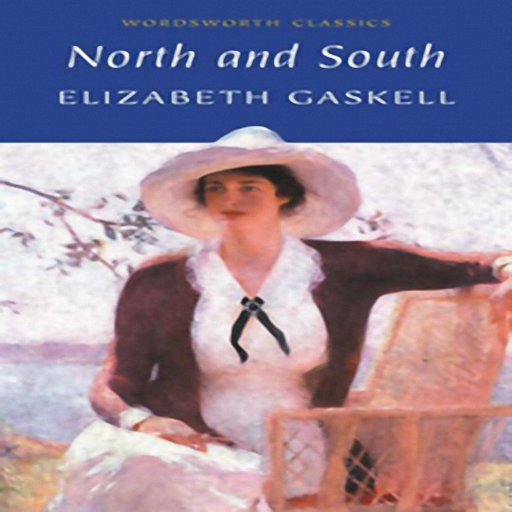 the new generation of women in north and south a novel by elizabeth gaskell